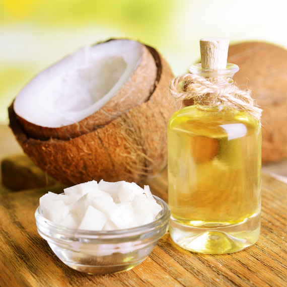 Coconut-Cooking-Oil-Thumb