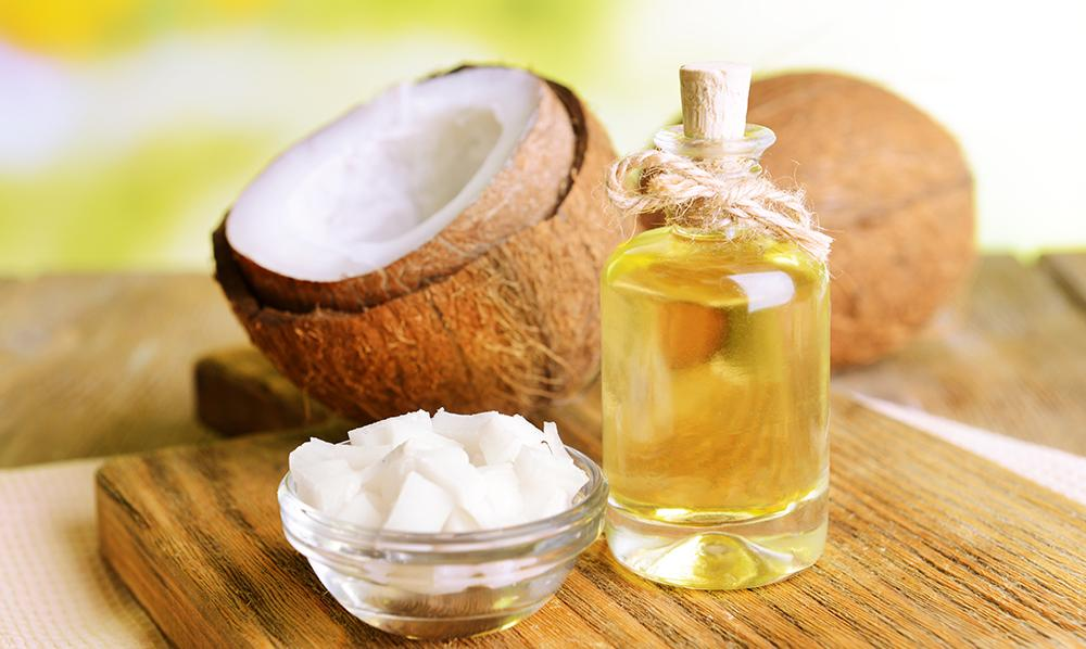Coconut-Cooking-Oil