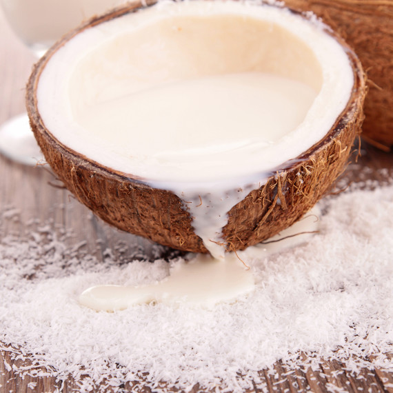 Coconut-Milk-Powder-Thumb
