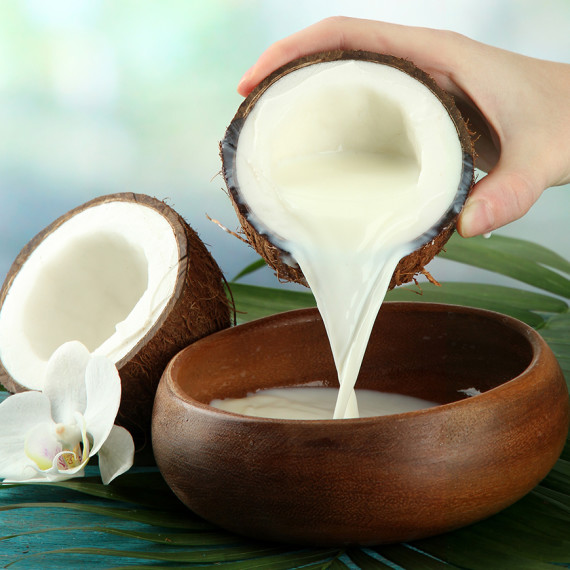 Coconut-Milk-Thumb