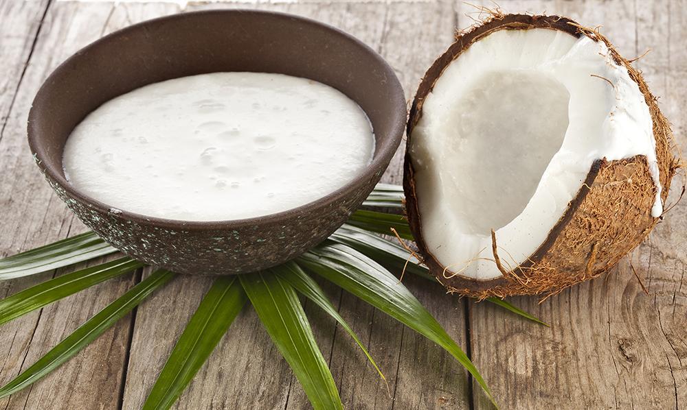 Creamed-Coconut