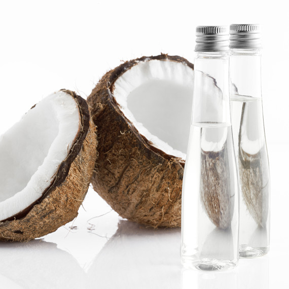 Winterized-Coconut-Oil-Thumb