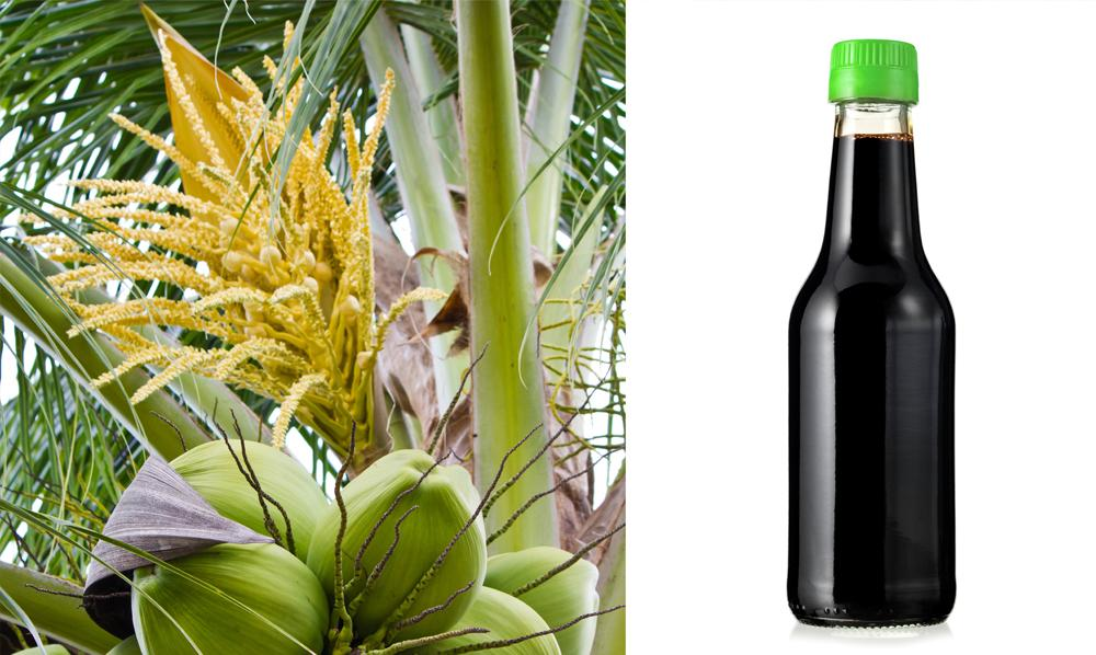 Coconut-Soy-Sauce