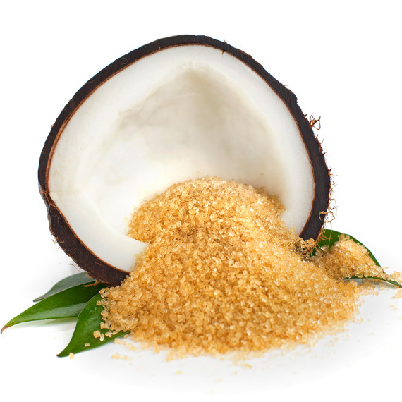 Coconut-Sugar-Thumb