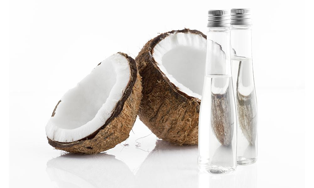 Winterized-Coconut-Oil