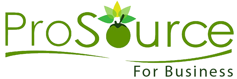 Prosource P Source Dr Fife